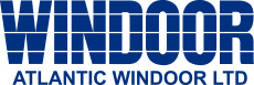 Atlantic Windoor Ltd logo