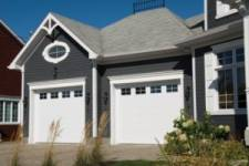 9 Benefits of replacing your garage door