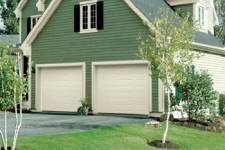 Useful Information You Should Have Before Buying a Garage Door